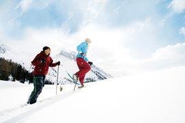 Traumhafte Winterlandschaft, Spaß, Schnee, winterurlaub, familienurlaub, Winter