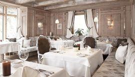 Stock***** resort feeling - nuovi spazi, dove la modernitá incorntra la tradizione.