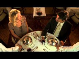 Wellness Genießer Hotel Theresa 60-Sekunden Spot