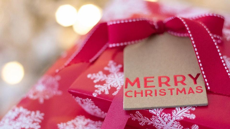 Weihnachten im Dilly Resort****S
