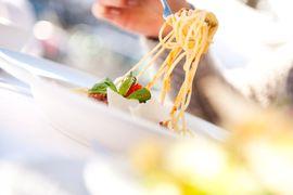 Kulinarische Höhenflüge im Best Alpine Wellnesshotel Warther Hof