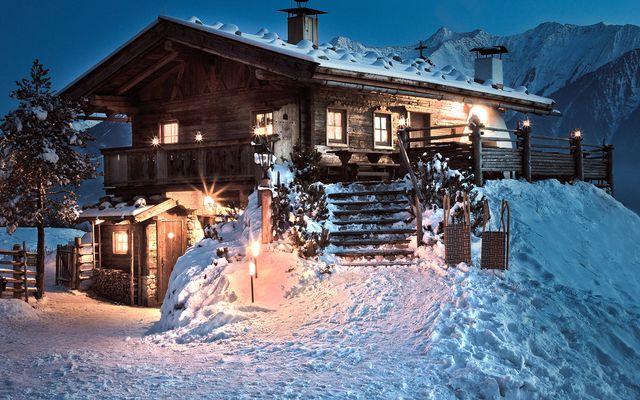 Winter-Festival Woche vom 27.01. - 03.02.2018 3/3