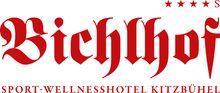 Sport- und Wellnesshotel Bichlhof