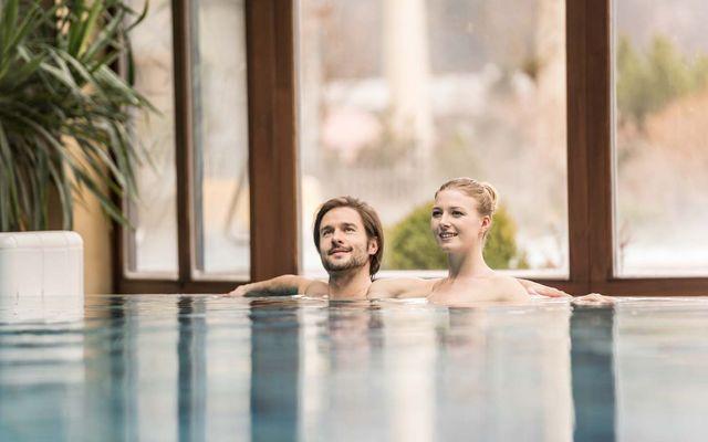 Waldhof SPA - Urlaub im 4* Superior Hotel Waldhof