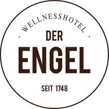Wellnesshotel im Tannheimertal Der Engel