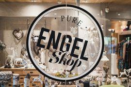 Pure Engel Shop