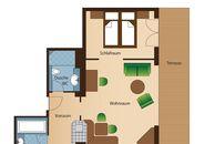 Penthousesuite
