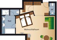 Bergglück Deluxe Suite