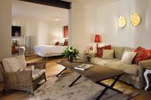 Halenberg Grand Suite