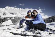 Special Alpine Friendship Week