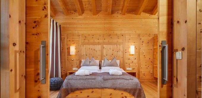 Waldklause: Waldklause Suite #2