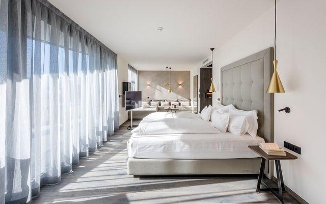 Oldtimer suite at House Plantiz