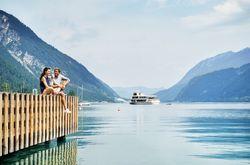 Offre de septembre avec des promos et des offres spa supplémentaires  | 4 nuits