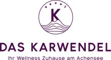 Das Karwendel - Ihr Wellness Zuhause am Achensee