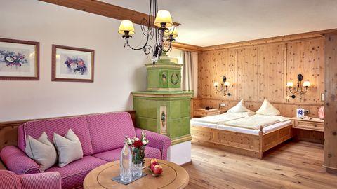 Suite Achensee
