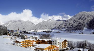 Quelle holiday upgrade - lastminute