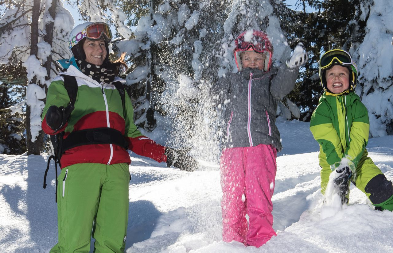 Skijuwel_Winter-156_2.jpg