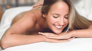 Ruhe und Wellness (4 Übernachtungen)