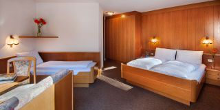 Accommodation Gift Voucher - 3 nights