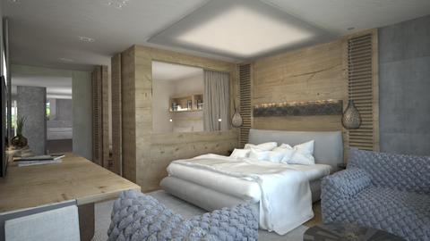 Familiennest   Stammhaus - 2017 im neuen und modernen Design!
