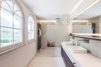 NEW! Suite Patrizia North deluxe | main house image