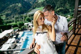 Das besondere Ambiente- verweilen, entspannen, dem Alltag entfliehen - Andreus Golf & Spa Resort
