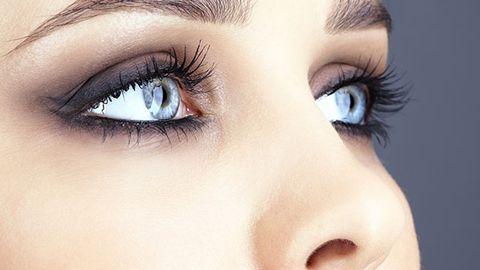 NEU Microblading - Für perfekte Augenbrauen