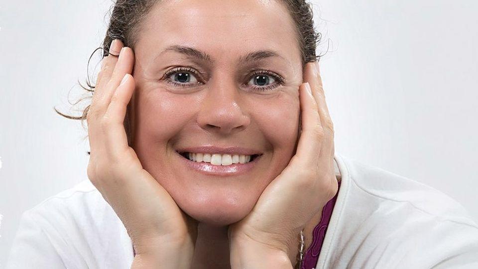 Yogawoche mit Andrea Rastl - Genieße eine entspannte Vorweihnachtszeit mit Yoga
