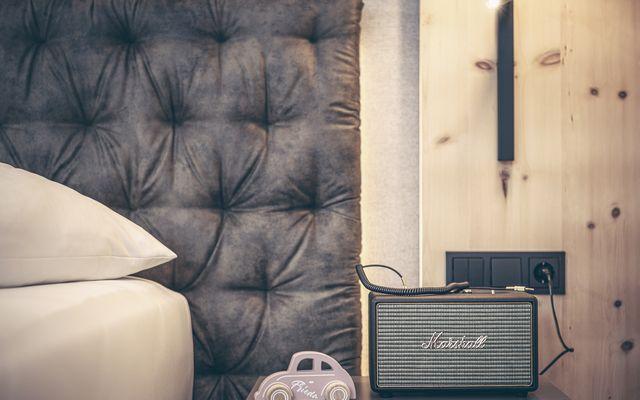 """""""59er"""" FamilySuite Panorama image 5 - Mia Alpina"""