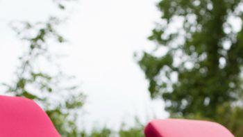 Summer holiday week | including gourmet board