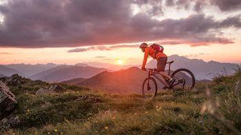 Bike & Relax