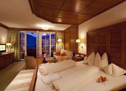 Junior Suite A Zugspitze