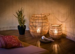 Ayurveda time-out intensive  Dw