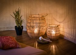 Ayurveda time-out intensive |A