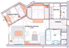 Family Suite C Grubig