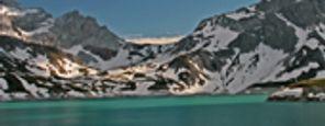 + Erlebnis Ski-Tour