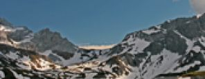 + Wellness-Massage von 25 min oder Erlebnis Ski-Tour