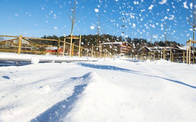 ULRICHSHOF_Reitstall Winter.jpg