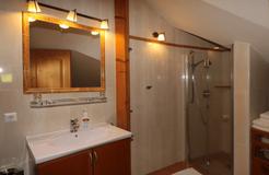 Double Room Niklas Ilmar (2/2) - Biolandhaus Arche