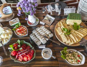 Offerte Top: L'Austria mangia biologico: giorni da sogno - Biolandhaus Arche