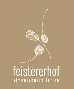 simonlehner hotels: feistererhof - Logo