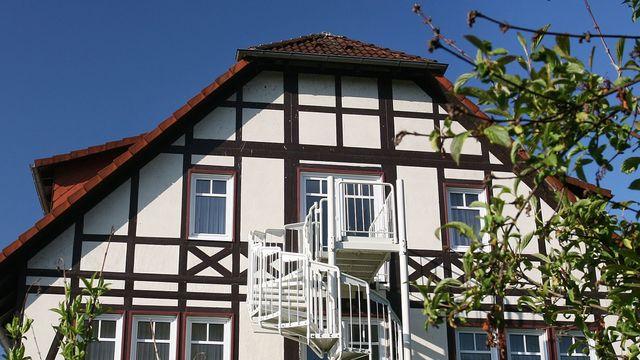 Flux - Biohotel im Werratal GmbH