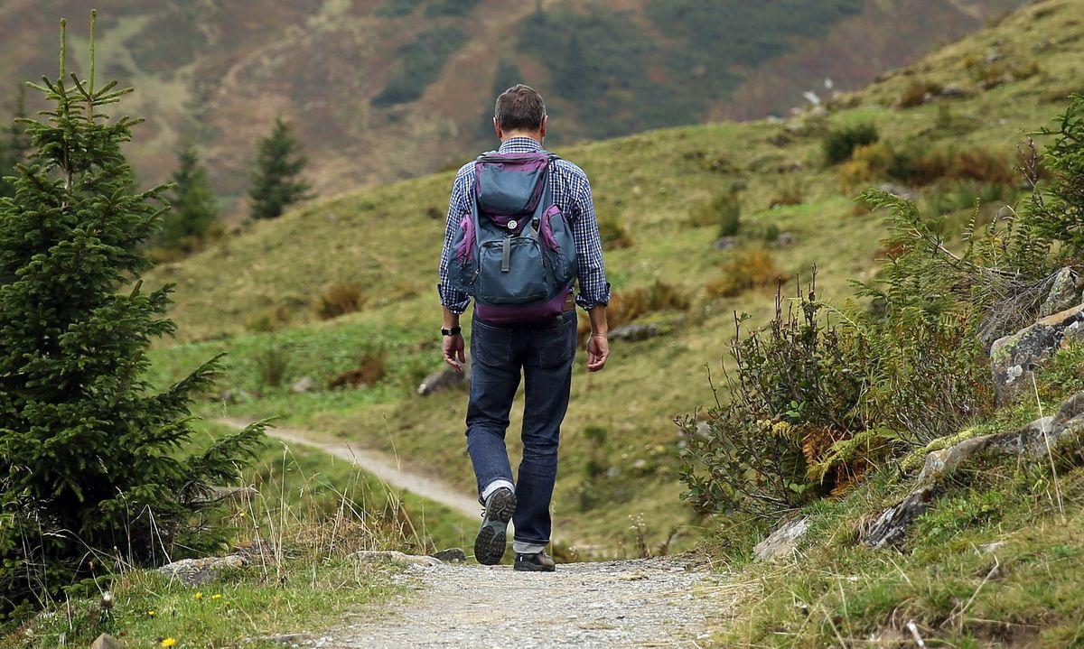 Wander mal im Werratal am Wochenende