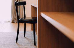 Biohotel Chesa Valisa Hirschegg Zimmer Arnica Komfort (8/8) - Das Naturhotel Chesa Valisa