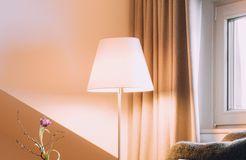 Biohotel Chesa Valisa Hirschegg Zimmer Ringelblume (3/6) - Das Naturhotel Chesa Valisa