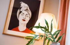 """Camera singola """"Classic"""" (6/7) - Hotel Villa Orange"""