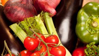 Biohotel Eggensberger Gesunde Ernährung Fasten