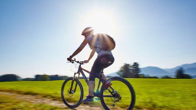 Hopfener Radvergnügen-Angebot