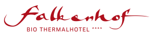 Bio-Thermalhotel Falkenhof - Logo
