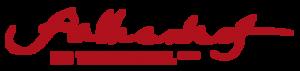 Bio-Vitalhotel Falkenhof  - Logo